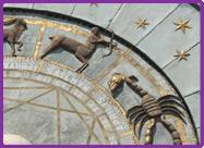 horoscoop Waterman- Consult-helderziende.nl - Gratis uw persoonlijke horoscoop van sterrenbeeld waterman  door helderzienden opgesteld. Ontvang elke dag gratis je daghoroscoop van waterman per e-mail. Schrijf je nu in. Onze live helderzienden voorspellen alle dagen uw horoscoop. Schrijf u in op de daghoroscoop en ontvang elke dag live uw horoscoop per e-mail.
