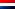 Consult-helderziende.nl vanuit Nederland bellen