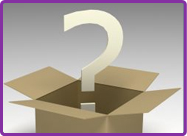 Stel nu uw vraag aan een live helderziende. Maak een account aan en na uw eerste kredietoplading   krijgt u gratis 4 minuten consulttijd.