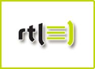 RTL teletekst  - helderzienden op teletekst - RTL teletekst pagina  consult-helderziende.nl