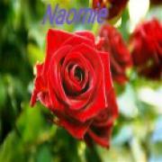 helderziende  Naomie